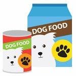 Nassfutter oder Trockenfutter für den Yorkshire Terrier? Was ist besser?