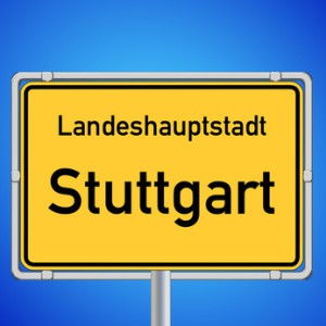 Leptospirose ist auch unter dem Namen Stuttgarter Hundeseuche bekannt.